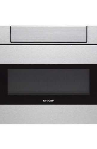 Sharp SMD2470AS Microwave