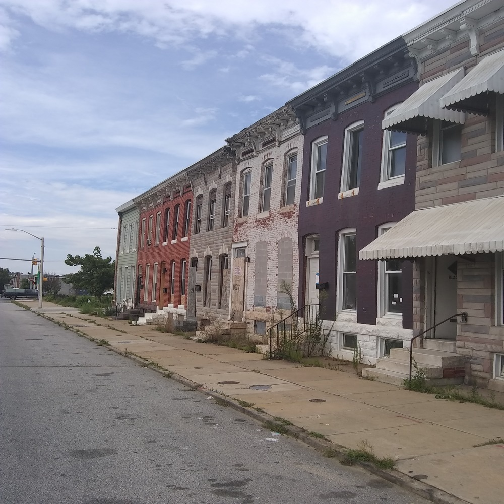 1823 Aisquith St, Baltimore, MD 21202 (29)