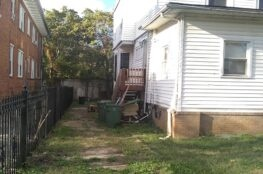 3922 Fairview Ave, Baltimore, MD 21216 (3)
