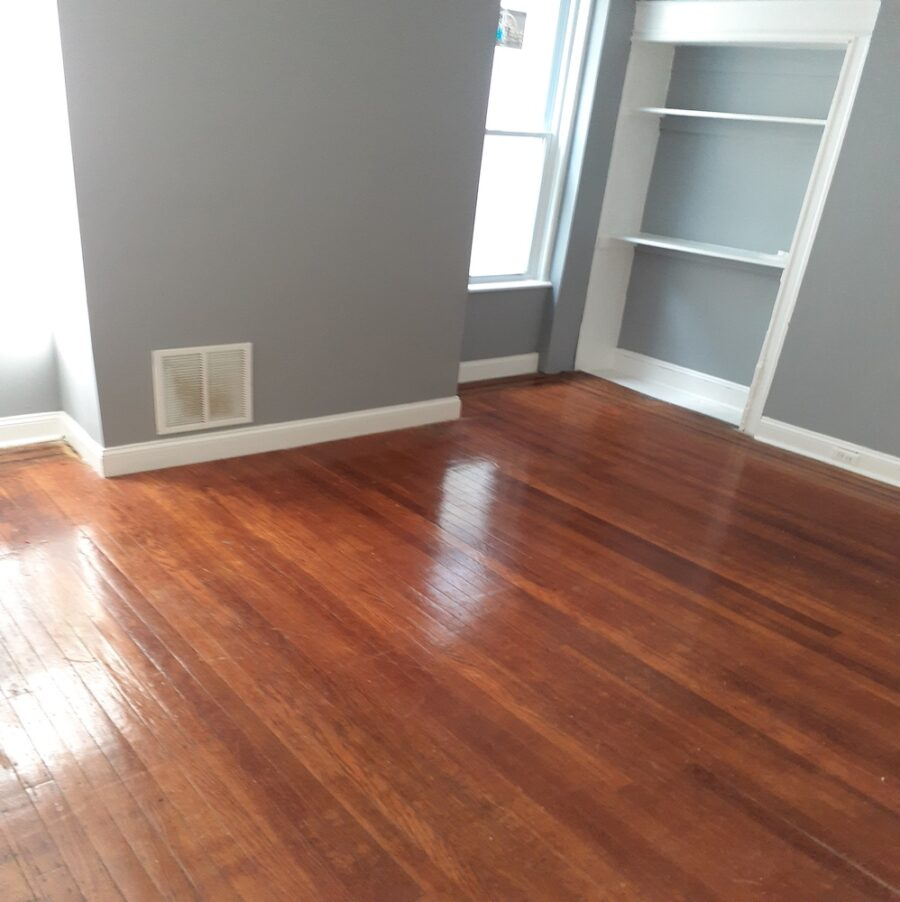 2810 Clifton Ave, Baltimore, MD 21216 Updated Classic Townhouse On Sale (14)