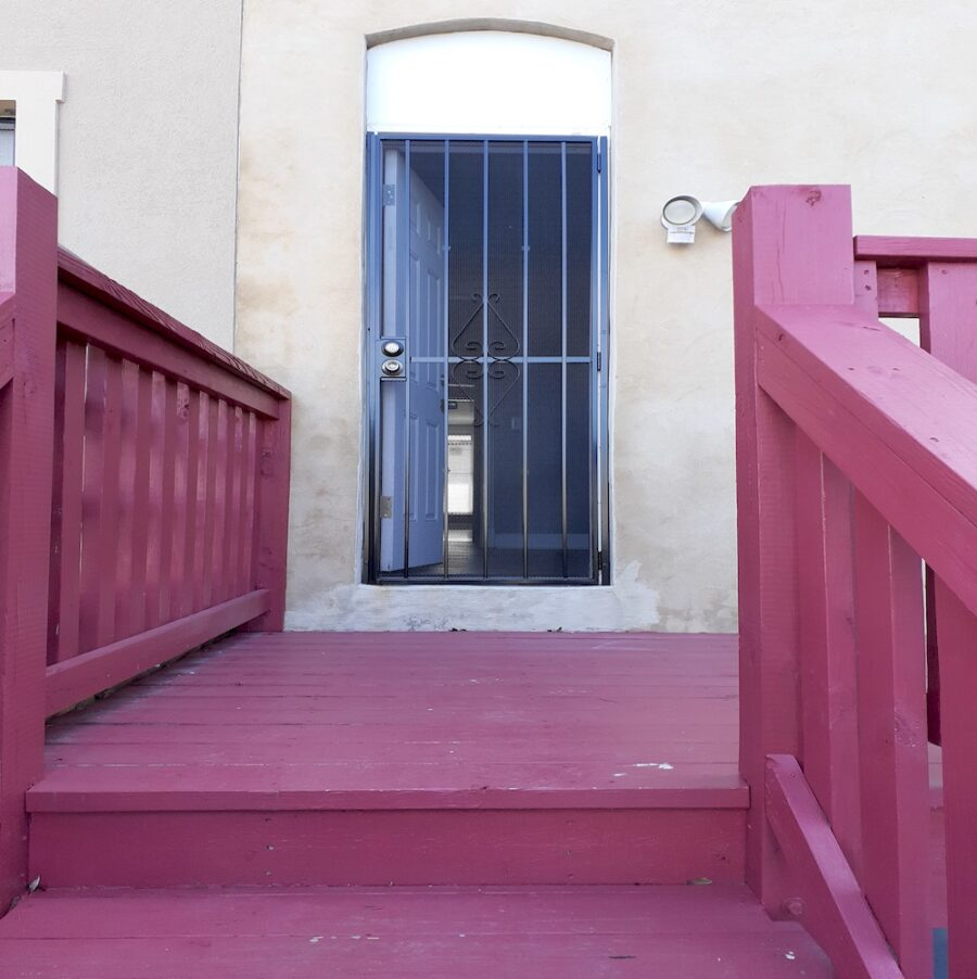 2810 Clifton Ave, Baltimore, MD 21216 Updated Classic Townhouse On Sale (5)