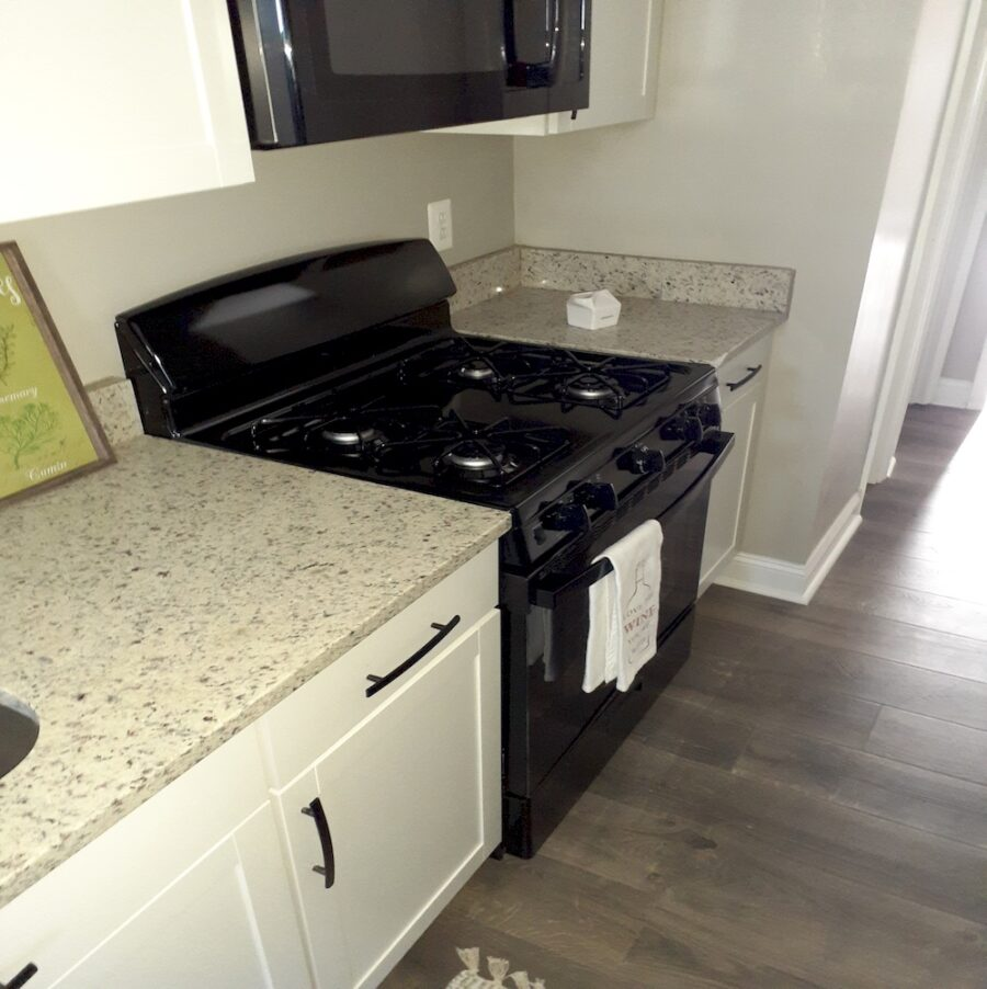 3110 Cliftmont Ave, Baltimore, MD 21213 Custom Renewed Townhouse On Sale (14)