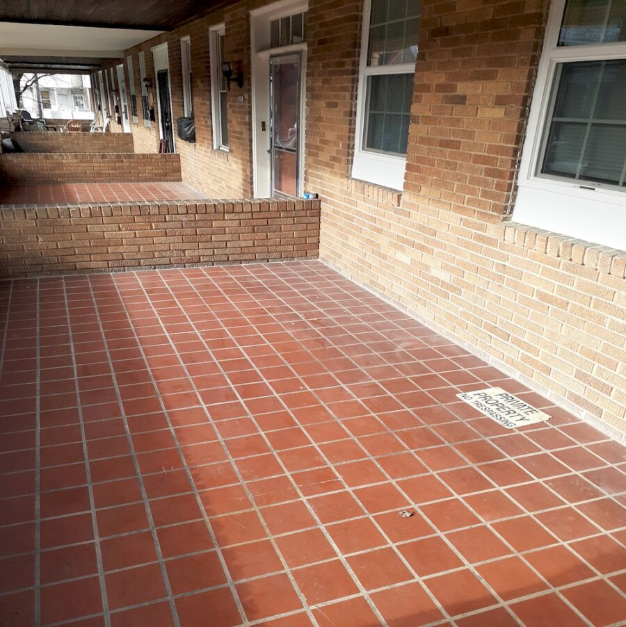 3110 Cliftmont Ave, Baltimore, MD 21213 Custom Renewed Townhouse On Sale (3)
