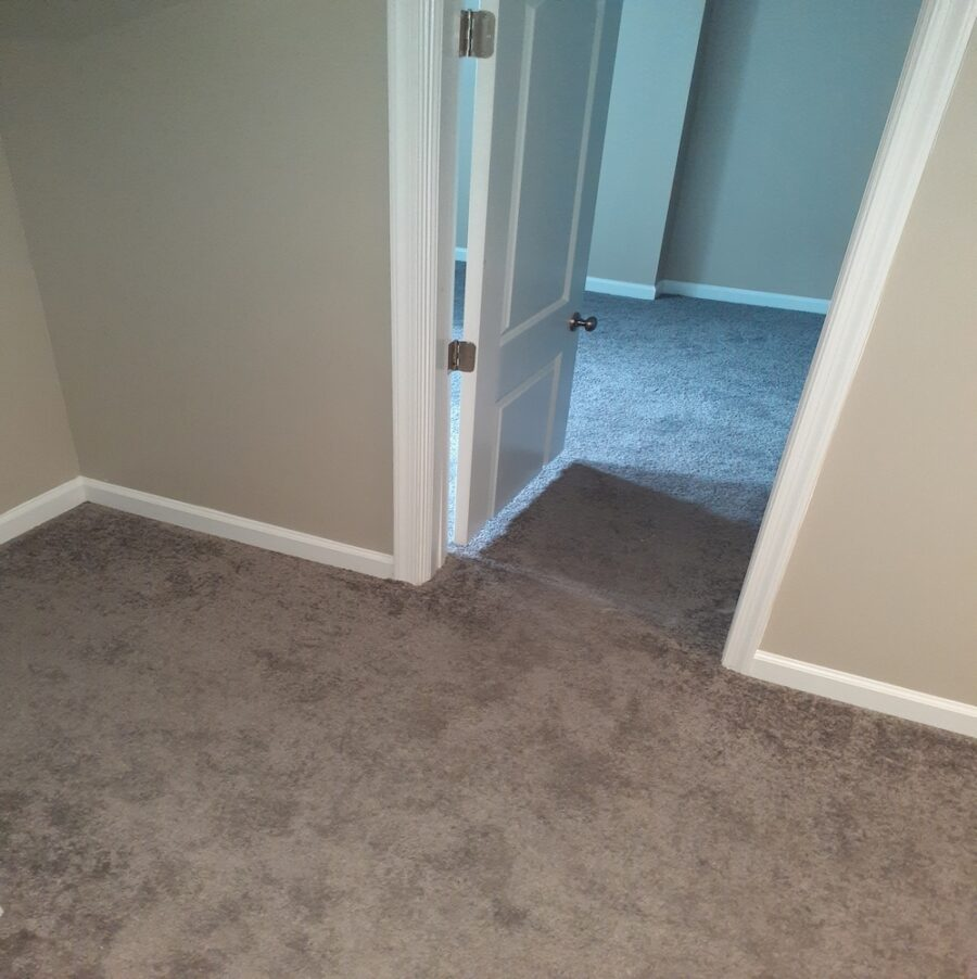 3110 Cliftmont Ave, Baltimore, MD 21213 Custom Renewed Townhouse On Sale (37)