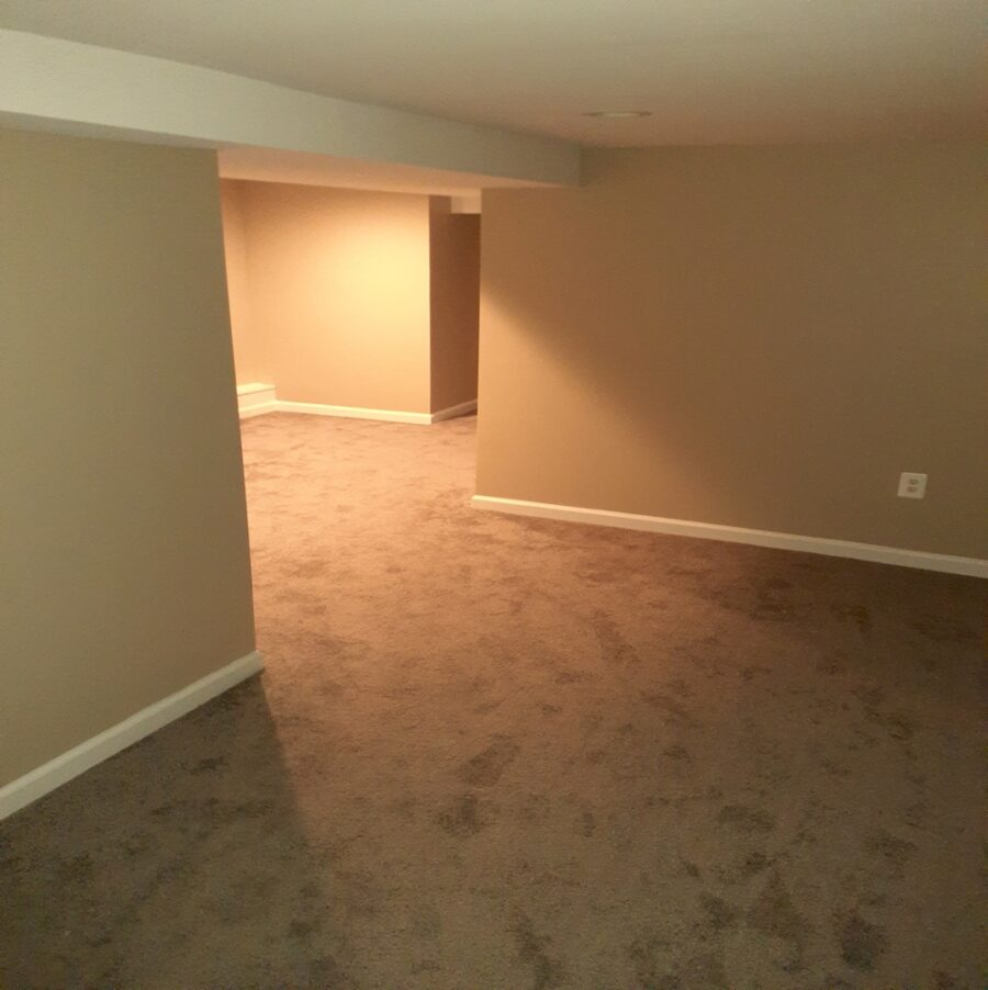 3110 Cliftmont Ave, Baltimore, MD 21213 Custom Renewed Townhouse On Sale (42)