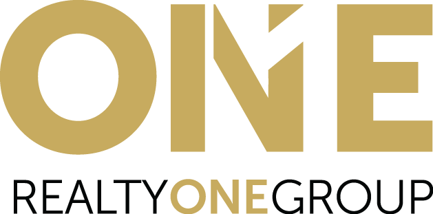 One Realty One Group Capital Properties