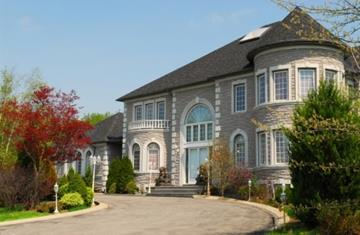 SHOP YOUR WAY – When and where should you start with your own custom home?