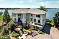 540 SUNSET ROAD, ANNAPOLIS, MD 21403