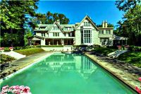 9 CHEVY CHASE CIRCLE, CHEVY CHASE, MD 20815