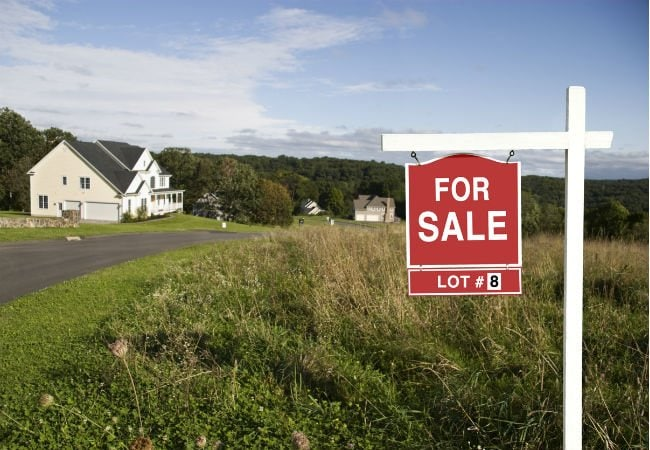 10 Best Tips for Buying Land