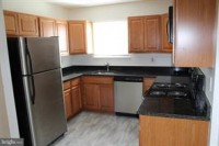 7521 Grouse Place, Landover, MD 20785 Kitchen