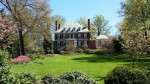 Maryland, USA, Mansions and More For Sale