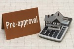 pre-approved-mortgage